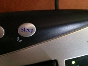 pc-sleep